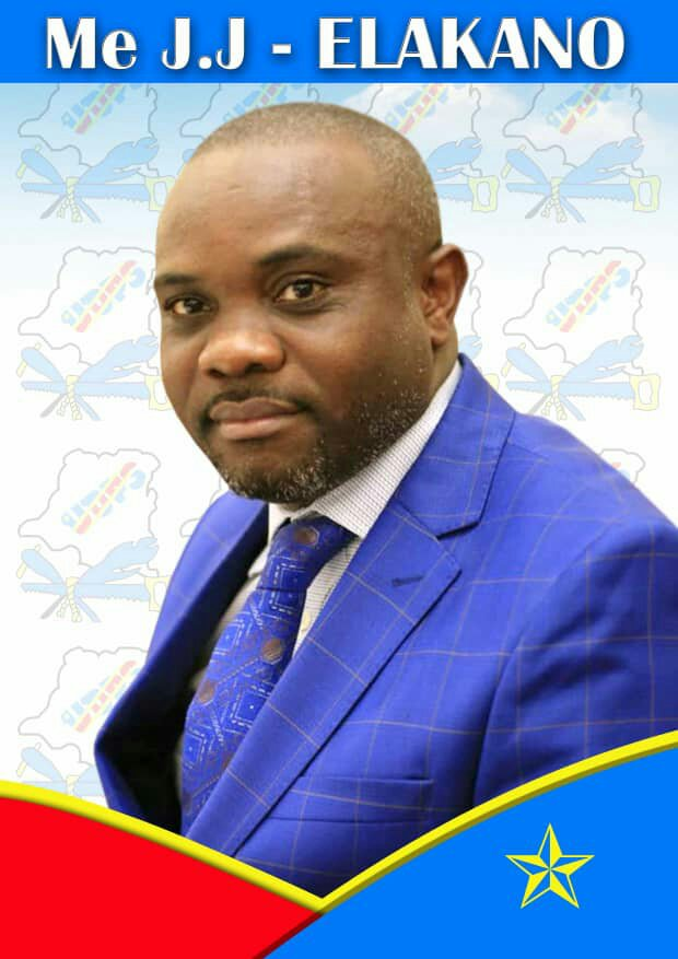 http://www.fizimedia.com kiswahili/Desk Fizi    Goma: Jean Jacques Elakano ameita makundi ya wahasi kujihunga na jeshi