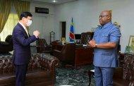 Monde: les autorités de la RDC ont réussi à faire peur au Coronavirus