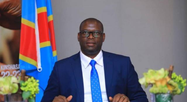 RDC - Haut-Katanga: isolement total pour 48 h