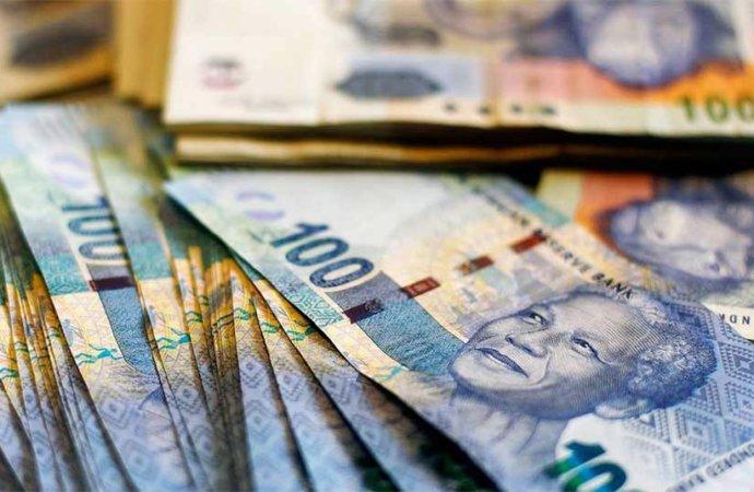 Coronavirus: la Banque centrale sud-africaine baisse à nouveau ses taux d'intérêt