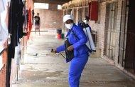 Coronavirus: la crise « de trop » pour l'Afrique?