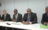 RDC : L'appelle de Lamuka face au COVID-19