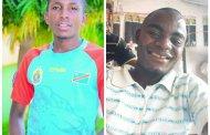 Baraka- libération des deux journalistes de la radio communautaire kivu, voici le communiqué de la direction