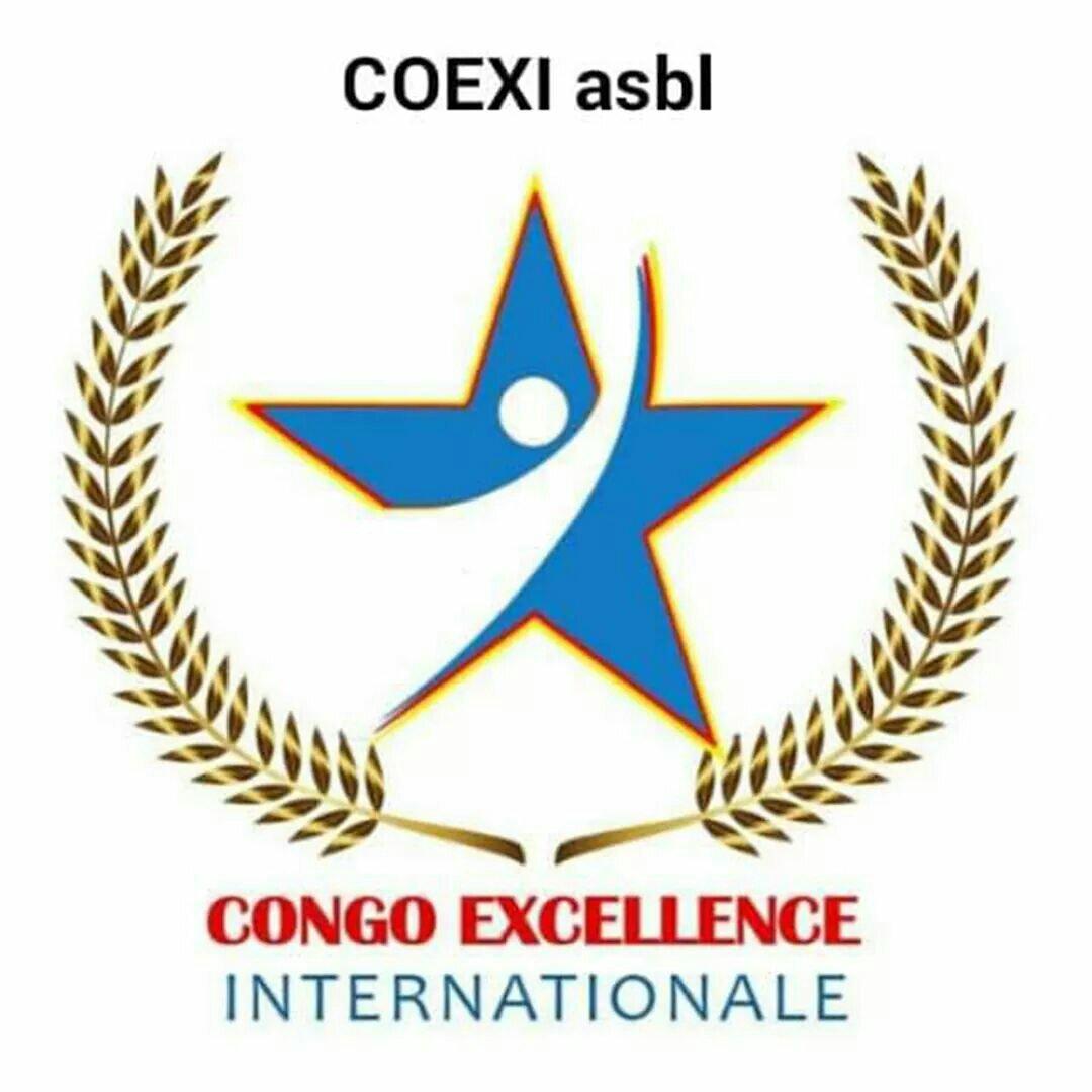 RDC: la Province du Nord-Kivu reste de par sa localisation, une province stratégique pour assurer l'éclosion socio-économique de la RDC ( Communiqué de Coexi-internationale)