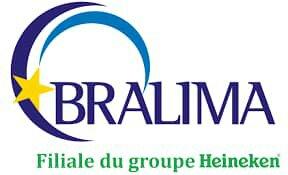 Bukavu- Sud-Kivu : des responsables de la Bralima sont appelés à procéder au recrutement de la main d'œuvre locale pour participer à la réduction du chômage en province
