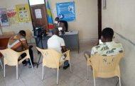 Nord-Kivu : 8 nouveaux cas de Covid-19, voici le communiqué du Gouvernement Provincial