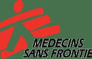 Face aux multiples épidémies qui frappent les populations de l'est de la RDC, Médecins sans Frontières offre un appui durable pour l'accès aux soins ( Communiqué  de Presse)