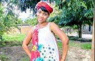 Urgent-Baraka: une femme de 23 ans vient d'être abattue par balle dans la nuit de ce mardi au quartier Maccampagne