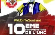 Procès 100 jours : Vital  Kamerhe sera de nouveau devant la barre ce 24 juillet