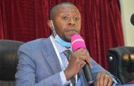 Nord-Kivu : le dialogue social setermine avec une mention de satisfaction à Goma