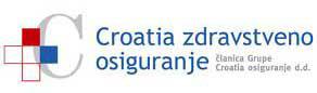 Fizio GP - Croatia zdravstveno osiguranje