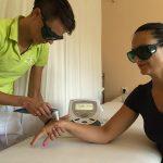 Fizio GP - Ostali načini fizioterapije - Laser