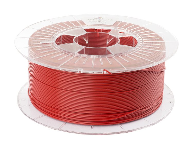Pearl Red – PLA