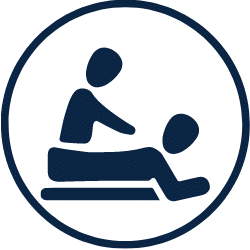 masaż Gdańsk