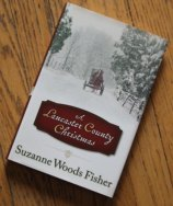 a-lancaster-county-christmas-suzanne-woods-fisher