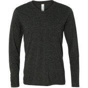 adult-long-sleeve-unisex-shirt