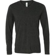 adult-long-sleeve-unisex-shirt