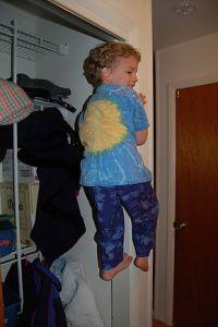 child-climbing-door