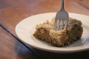 crumb-cake-any-spice-crumb-cake