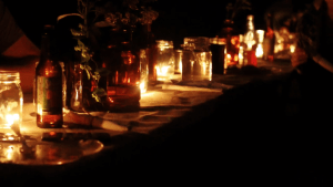 evening-dinner-table