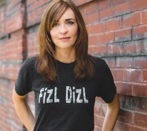 fizl-dizl-shirt-wall