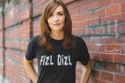 fizl-dizl-shirt-wall