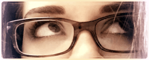 glasses-edited