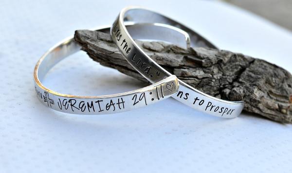 jeremiah-29-11-prayer-cuff-bracelet