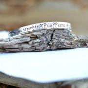 philippians-4-13-cuff-bracelt
