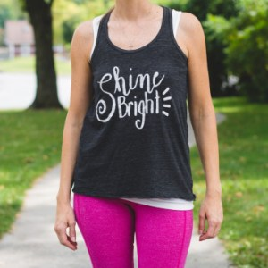 shine-bright-black-tank