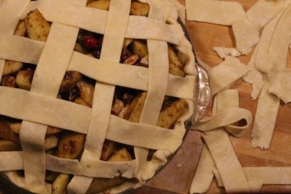 ready-for-oven-apple-cranberry-pie
