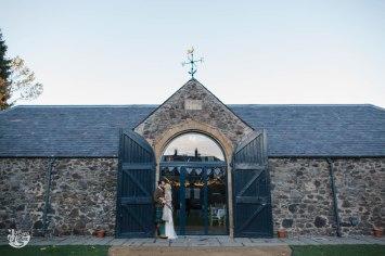 Julia & Ian Wedding-472