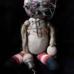 https://i1.wp.com/fizzmatix.com/wp-content/uploads/2019/06/bioshock-doll.jpg?resize=150%2C150&ssl=1