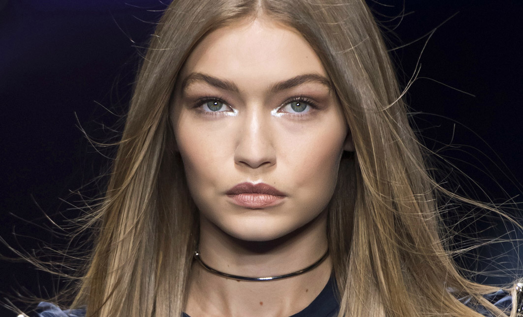 Get Sleek Straight Hair With Our Top 7 Products Get Sleek