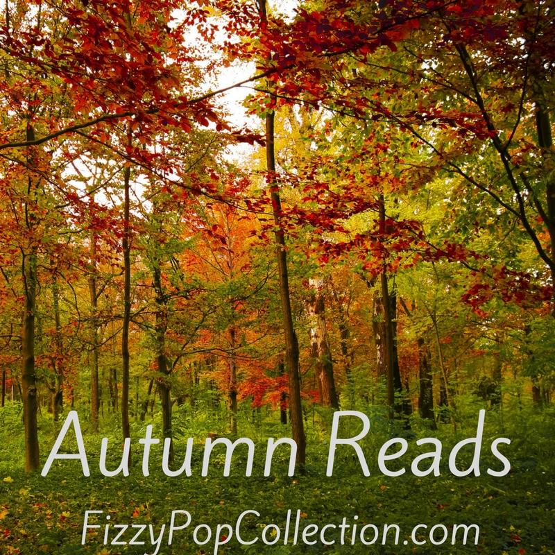 Books of Autumn