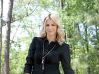Laura Gallier