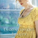 A Inconvenient Beauty