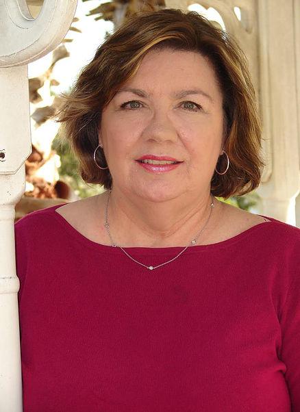 Barbara Cameron
