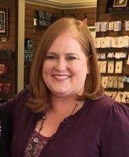 Nicole Quigley