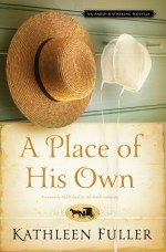 A Place of His Own Novella