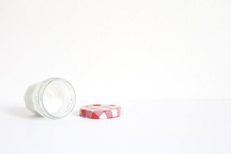 déodorant naturel sans huile essentielle ni bicarbonate