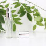 DIY : deodorant spray naturel