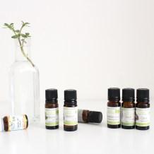 precaution huiles essentielles