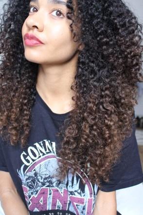 fj beauty cheveux