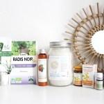 Comment se débarrasser du psoriasis : mes solutions naturelles