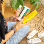Les ingrédients à éviter dans les cosmétiques (quels sont leurs dangers?)