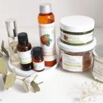 15 astuces naturelles anti-tâches pigmentaires (cicatrices d'acné, tâches brunes…)