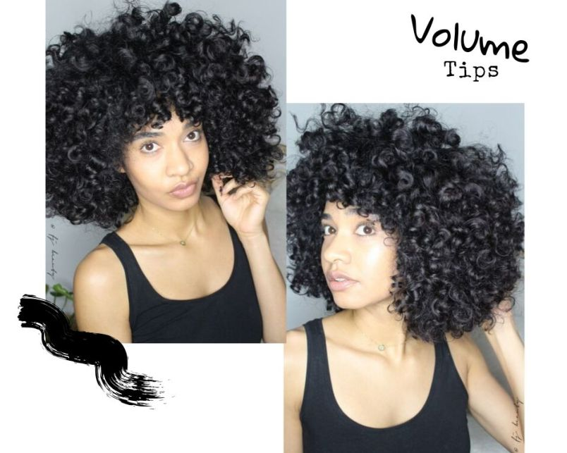 volume cheveux fj beauty