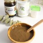 DIY: Masque hydratation intense pour cheveux secs/bouclés/frisés