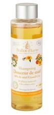 shampoing douceur de miel ballot florin
